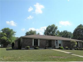 Property for sale at 407 W 33rd Street, Higginsville,  Missouri 64037