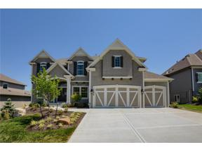 Property for sale at 24670 W 126 Terrace, Olathe,  Kansas 66061
