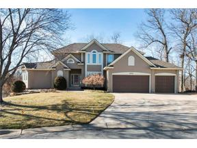 Property for sale at 4608 NW Birkdale Place, Lee's Summit,  Missouri 64064