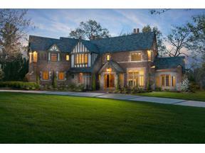 Property for sale at 2340 Guilford Lane, Mission Hills,  Kansas 66208