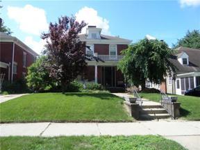 Property for sale at 1909 South Street, Lexington,  Missouri 64067