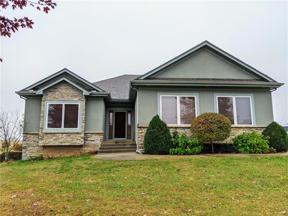 Property for sale at 33711 E Truman Road, Grain Valley,  Missouri 64029