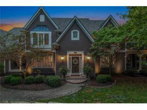Property for sale at 17080 S Highland Ridge Drive, Loch Lloyd,  Missouri 64012