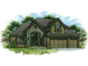 Property for sale at 12153 S Solomon Road, Olathe,  Kansas 66061