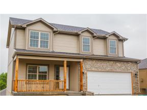 Property for sale at 903 Whippoorwill Lane, Oak Grove,  Missouri 64075