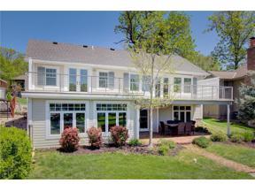 Property for sale at 12 X Street, Lake Lotawana,  Missouri 64086