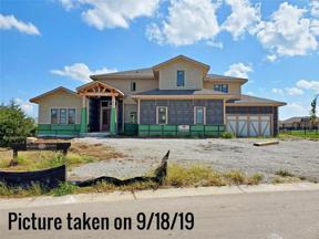 Property for sale at 10499 S Red Bird Street, Olathe,  Kansas 66061