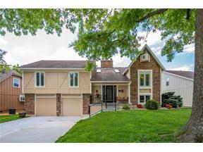 Property for sale at 729 SW Raintree Drive, Lee's Summit,  Missouri 64082