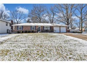 Property for sale at 6504 Larsen Lane, Shawnee,  Kansas 66203