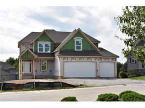 Property for sale at 6032 Lakecrest Drive, Shawnee,  Kansas 66218
