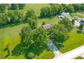 Property for sale at 24985 W 210th Street, Spring Hill,  Kansas 66083
