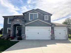 Property for sale at 1220 Hillmann Lane, Warrensburg,  Missouri 64093