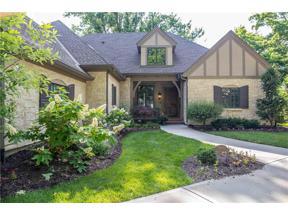 Property for sale at 8500 Belinder Road, Leawood,  Kansas 66206