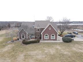 Property for sale at 16610 S Allendale Lake Road, Lake Winnebago,  Missouri 64034