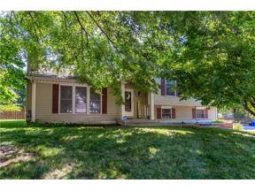 Property for sale at 4057 SW Clipper Lane, Lee's Summit,  Missouri 64082