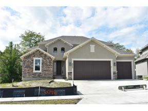 Property for sale at 6046 Lakecrest Drive, Shawnee,  Kansas 66218