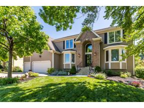 Property for sale at 14117 Grant Street, Overland Park,  Kansas 66221