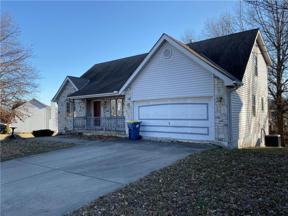 Property for sale at 601 Northpoint Avenue, Liberty,  Missouri 64068