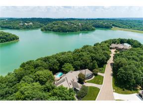 Property for sale at 5909 Julian Drive, Parkville,  Missouri 64152