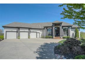 Property for sale at 12809 NE 117th Street, Kearney,  Missouri 64060