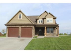 Property for sale at 917 Venita Drive, Odessa,  Missouri 64076