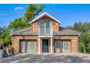 Property for sale at 26 M Street, Lake Lotawana,  Missouri 64086