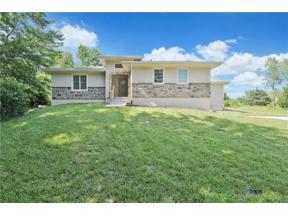 Property for sale at 29320 W 152nd Street, Gardner,  Kansas 66030