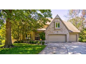 Property for sale at 2317 NW Fawn Drive, Blue Springs,  Missouri 64015