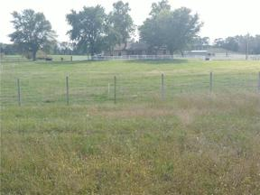 Property for sale at 1434 NW Us 50 Highway, Holden,  Missouri 64040