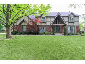 Property for sale at 3613 NW Blue Jacket Drive, Lee's Summit,  Missouri 64064