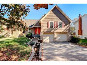 Property for sale at 3507 NW Lake Drive, Lee'S Summit,  Missouri 64064