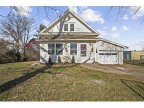 Property for sale at 33706 E Spencer Drive, Oak Grove,  Missouri 64075