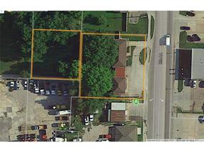Property for sale at 114 N Main Street, Grain Valley,  Missouri 64029
