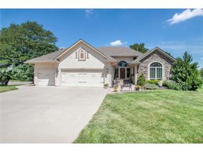 Property for sale at 2190 W Valley Road, Olathe,  Kansas 66061