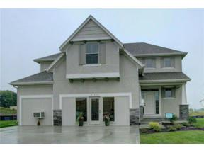 Property for sale at 20129 Cooper Street, Spring Hill,  Kansas 66083