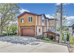 Property for sale at 55 S Street, Lake Lotawana,  Missouri 64086