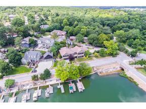 Property for sale at 101 Terrace Trail West Street, Lake Quivira,  Kansas 66217