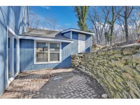 Property for sale at 76 Y Street, Lake Lotawana,  Missouri 64086