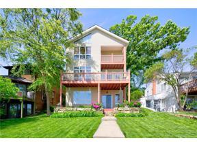 Property for sale at 34 M Street, Lake Lotawana,  Missouri 64086