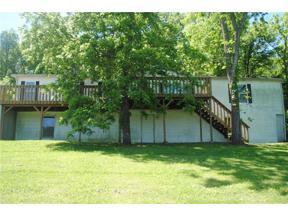 Property for sale at 19335 Amelia Earhart Drive, Leavenworth,  Kansas 66048