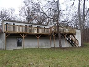 Property for sale at 19335 Amelia Earhart Drive, Leavenworth,  Kansas 66048
