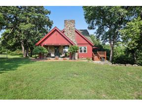 Property for sale at 1 Anchor Drive, Lake Tapawingo,  Missouri 64015