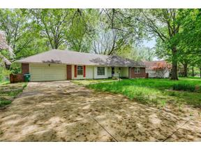 Property for sale at 10505 Manor Road, Leawood,  Kansas 66206