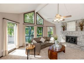 Property for sale at 502 NE La Costa Street, Lee's Summit,  Missouri 64064