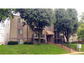 Property for sale at 4416 Summit Street, Kansas City,  Missouri 64111