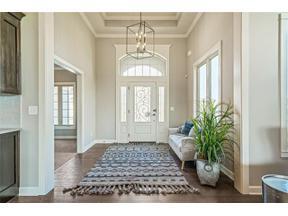 Property for sale at 317 NW Ambersham Drive, Lee'S Summit,  Missouri 64081