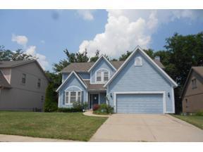 Property for sale at 8012 N Nodaway Avenue, Kansas City,  Missouri 64152