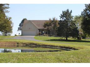 Property for sale at 6803 S Buckner Tarsney Road, Oak Grove,  Missouri 64075