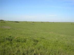 Property for sale at Kansas Road, Sedan,  Kansas 67331