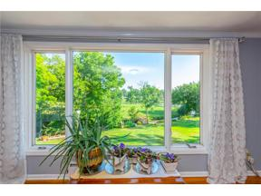 Property for sale at 3636 W 89th Street, Leawood,  Kansas 66206
